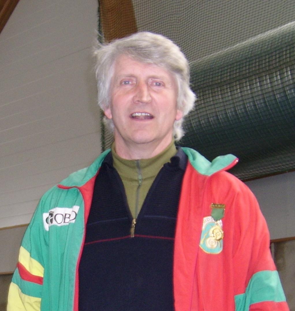 Jens.JPG