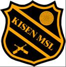 Logo_Kisen_MSL.png