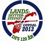 Oppdal_logo.jpg