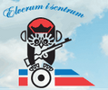 Elverum.png