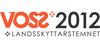 LS_2012_logo.jpg