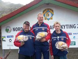 Nordisk12_liggpall_250x188.jpg