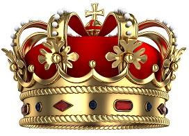 foto-crown.jpg